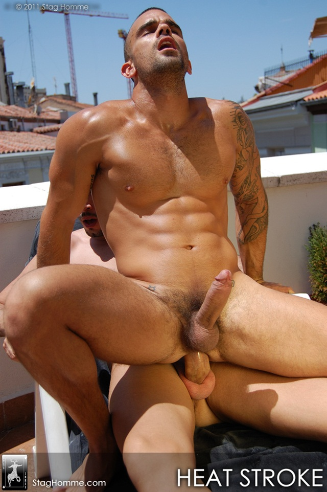 Uncut boys tgp gay first time snatched and 5