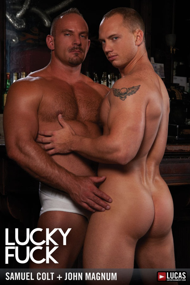 Hairy_chest_John_Magnum_Cute_smooth_Bubble_Butt_Samuel_Colt megaupload