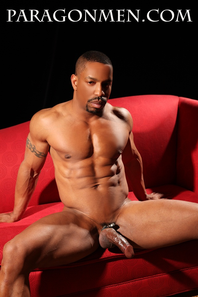 The hottest gay men are here at