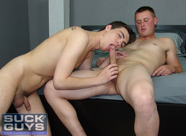 Suck Off Guys AIDEN CARTER SWALLOWS BIG CHAD HANSON 001 Stream Full Gay porno Movies1 AIDEN CARTER SWALLOWS BIG CHAD HANSON