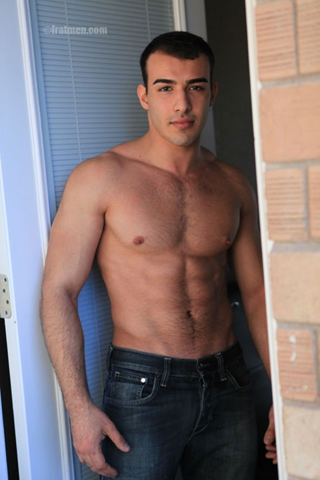hot gay nude webcam chat