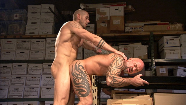 Hot House Video - Watch Gay Movies Inside Gay Hot Movies