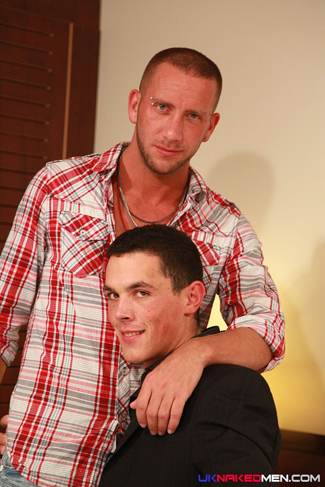 UK Naked Male Greg Centuri and Romeo tattoo muscle hunk gay porn UKNM A night in Paris Download Full Stud Gay Porn Movies Here
