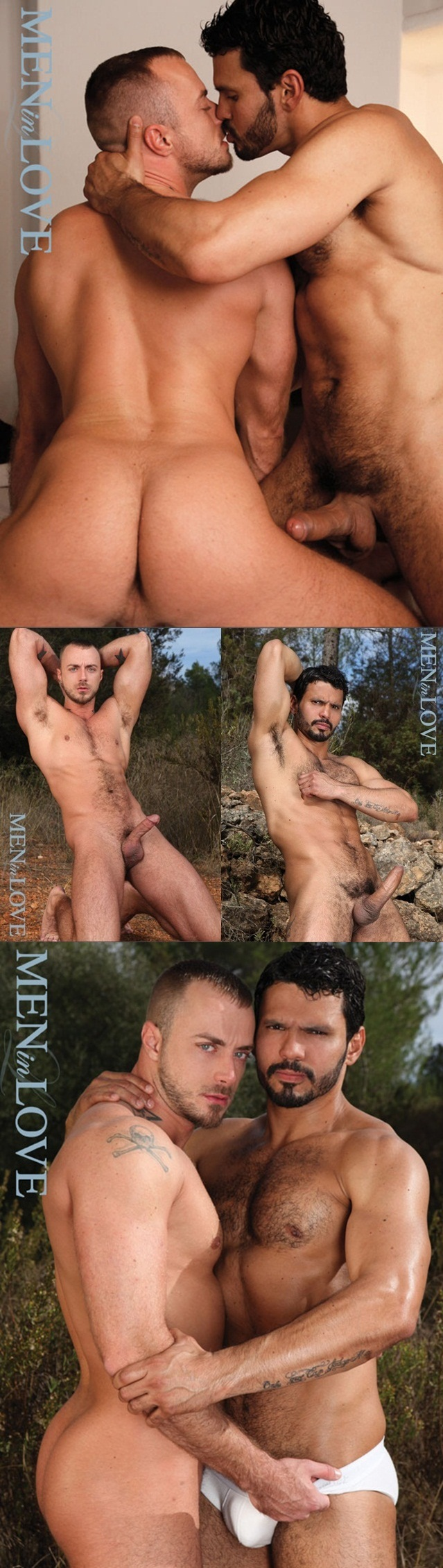 Young muscled power bottom Jessie Colter and powerful man with thick uncut cock Jean Franko 5 download full movie torrents and gay porn photo gallery 5 Lucas Entertainments: Jessie Colter and Jean Franko fucking gorgeous