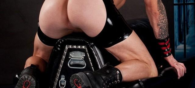 Hothousecom Jimmy Durano  Brenn Wyson - Men For Men Blog-8656