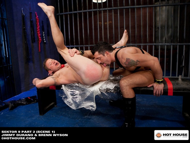 aggressive top Jimmy Durano-fucks Brenn Wyson hard Download Full Stud Gay Porn Movies Here