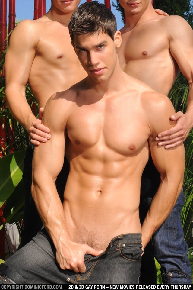 Nude gay twink strips photos after awhile