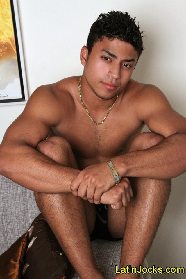 image Hot young mexican boys shirtless gay