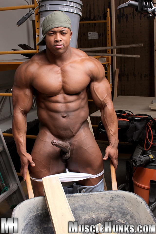 Buddy recommend best of gay japanese hunks muscle nude