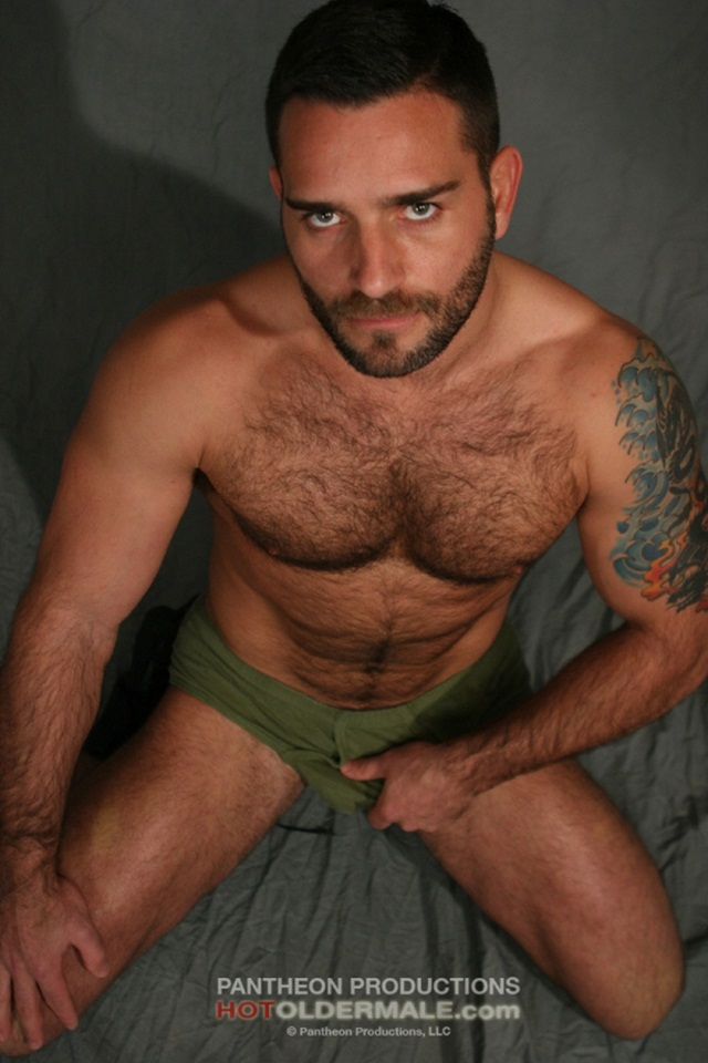 Susana gonzalez naked and nude