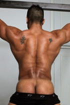 nude gay porn pics Pepe Mendoza thumb 010 Ripped Muscle Bodybuilder Strips Naked and Strokes His Big Hard Cock for at Muscle Hunks photo1 Muscle Hunks   Pepe Mendoza Gallery