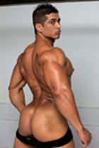 nude gay porn pics Pepe Mendoza thumb 011 Ripped Muscle Bodybuilder Strips Naked and Strokes His Big Hard Cock for at Muscle Hunks photo1 Muscle Hunks   Pepe Mendoza Gallery