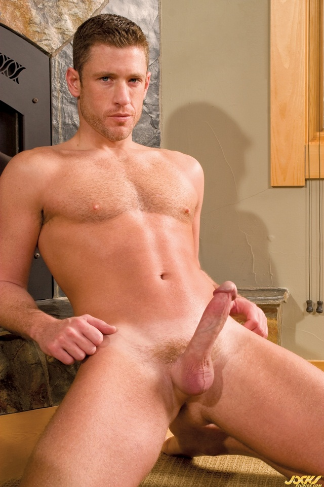 male jocks porn