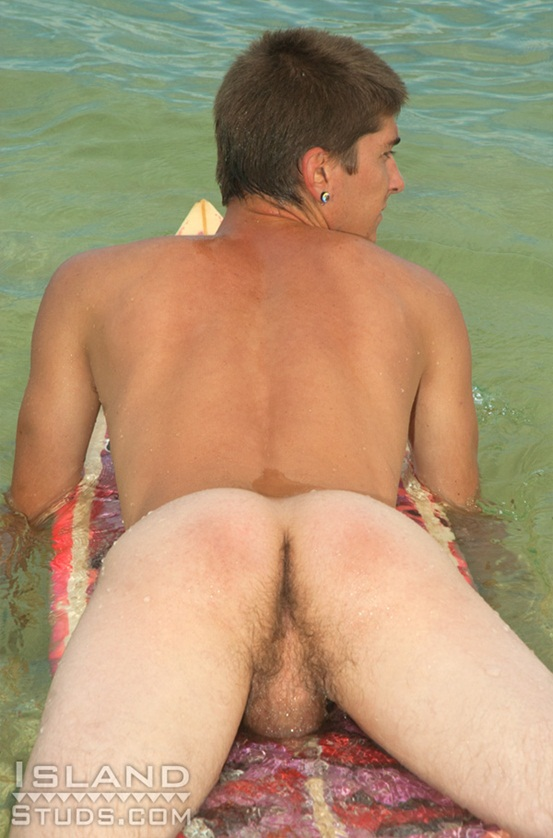 Gay xxx he paddles the trussed boy until 2