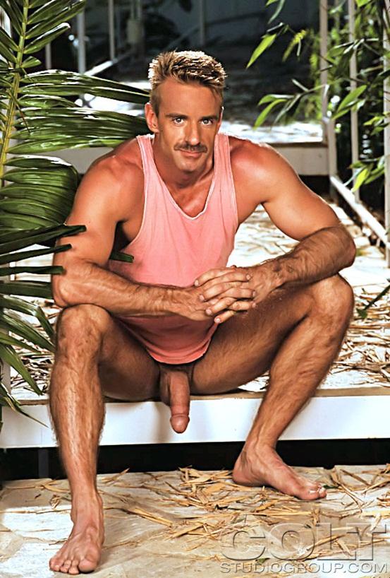 Samuel colt gay porn models lucas entertainment official website
