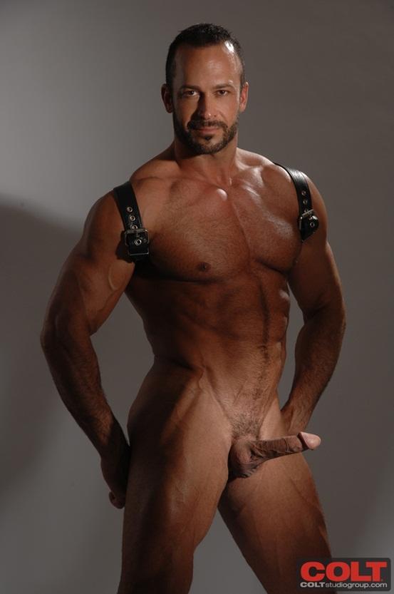 piper perabo naked photos