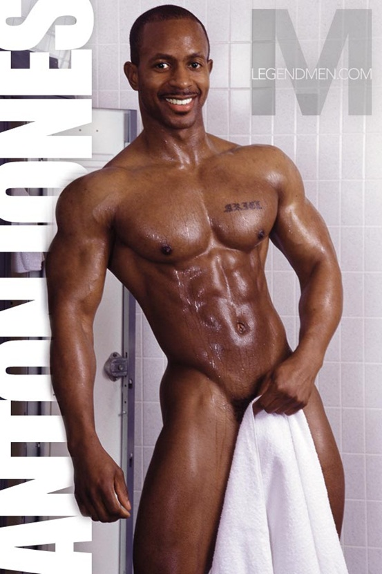 Top 100 Worlds Sexiest Naked Muscle Men At Legend Men 1 -2816