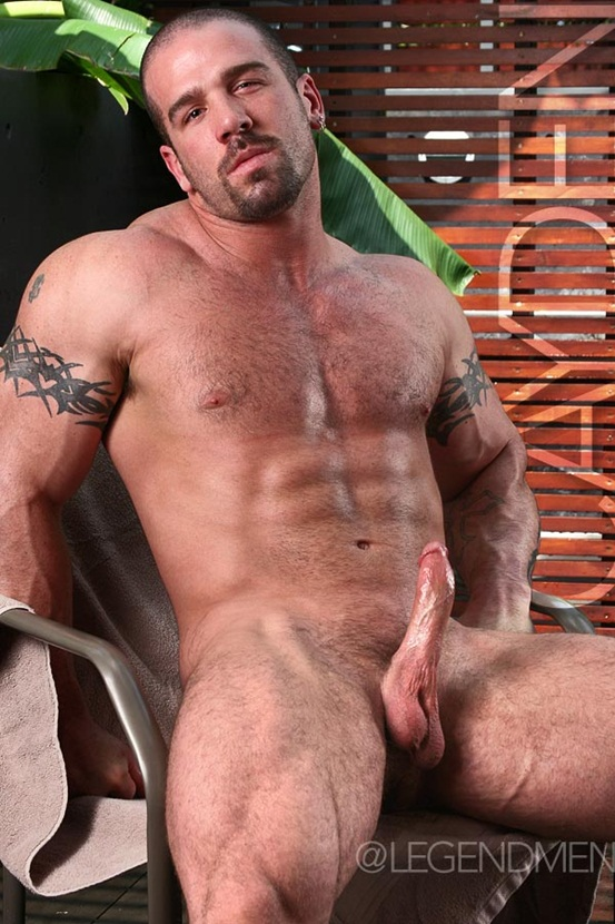 Legend-Men-Hot-naked-muscle-hunks-Cayden-Clark-Ripped-Muscle ...