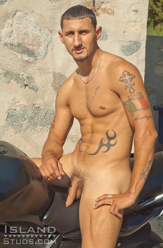 sexy naked puerto rican guys photos