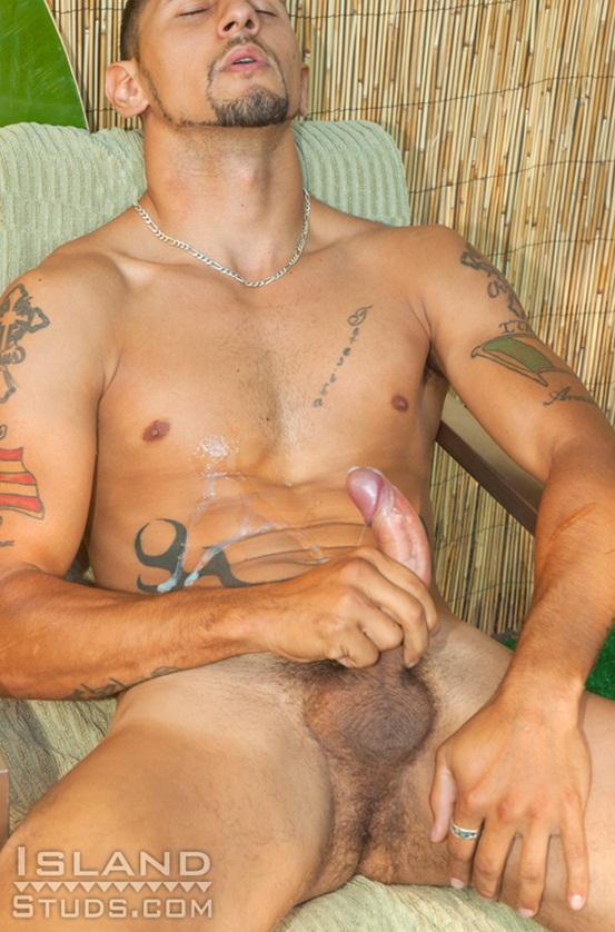 huge puerto rican dick jpg 1080x810