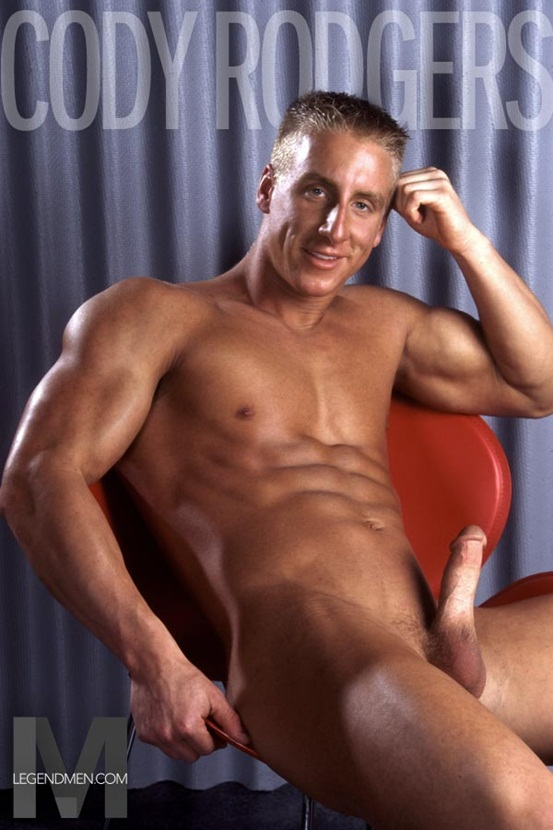 Top 100 Worlds Sexiest Naked Muscle Men At Legend Men 21 -7098