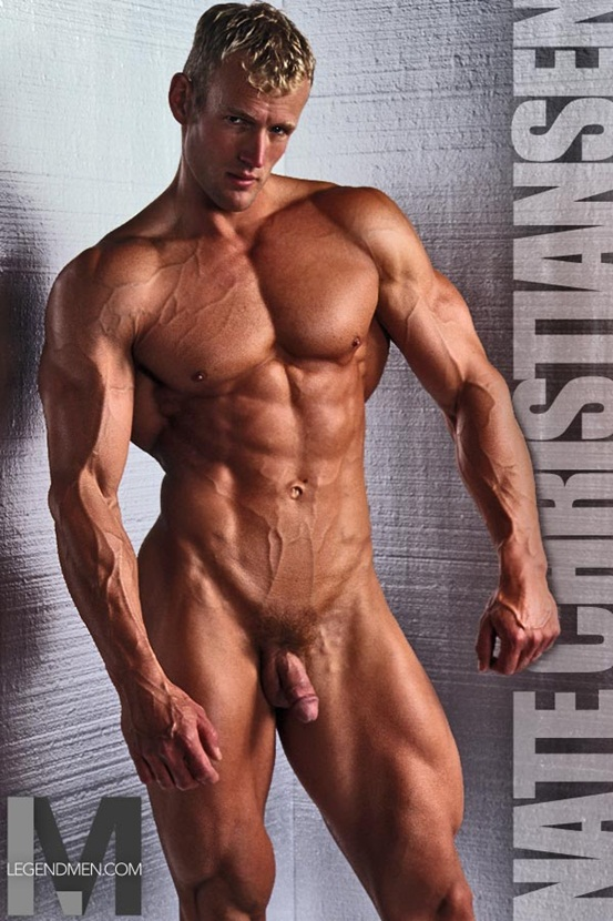 top world s sexiest naked muscle men at legend men