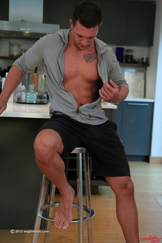 Jamie lynn spears nuda video porno