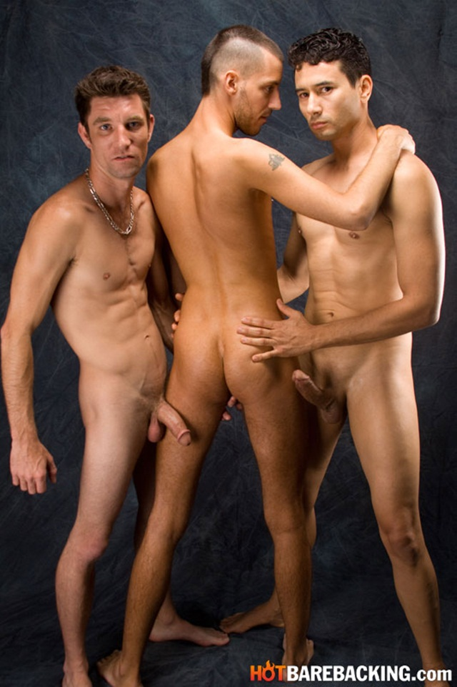 nude gay porn pics Hot bareback threesome with Gabriel DAlessandro and Gio Ryder and RJ Cummings 01 Ripped Muscle Bodybuilder Strips Naked and Strokes His Big Hard Cock torrent photo1 Hot bareback threesome with Gabriel DAlessandro and Gio Ryder and RJ Cummings