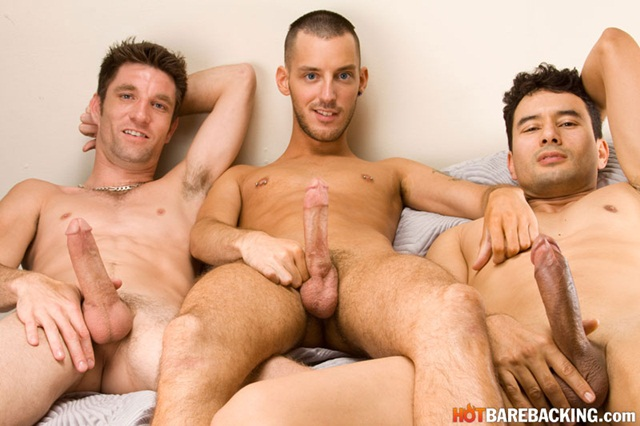 nude gay porn pics Hot bareback threesome with Gabriel DAlessandro and Gio Ryder and RJ Cummings 04 Ripped Muscle Bodybuilder Strips Naked and Strokes His Big Hard Cock torrent photo1 Hot bareback threesome with Gabriel DAlessandro and Gio Ryder and RJ Cummings