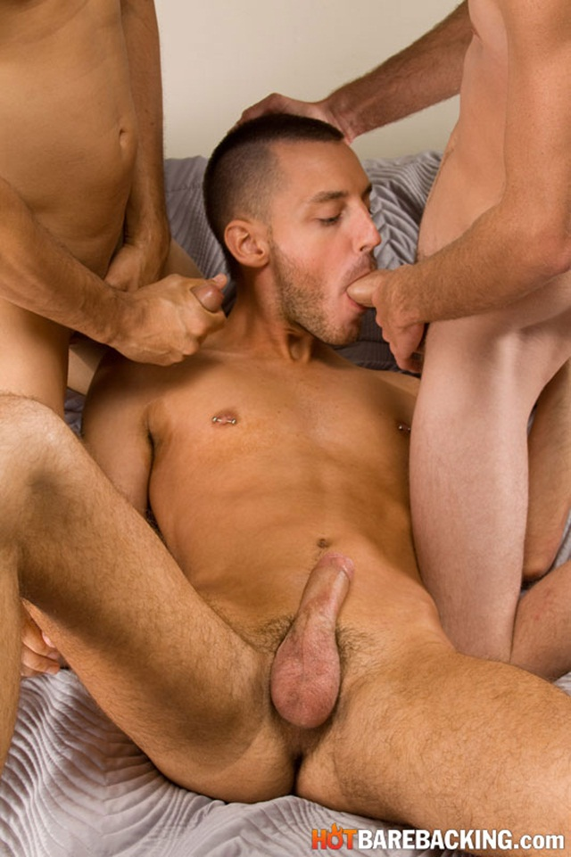 nude gay porn pics Hot bareback threesome with Gabriel DAlessandro and Gio Ryder and RJ Cummings 07 Ripped Muscle Bodybuilder Strips Naked and Strokes His Big Hard Cock torrent photo1 Hot bareback threesome with Gabriel DAlessandro and Gio Ryder and RJ Cummings