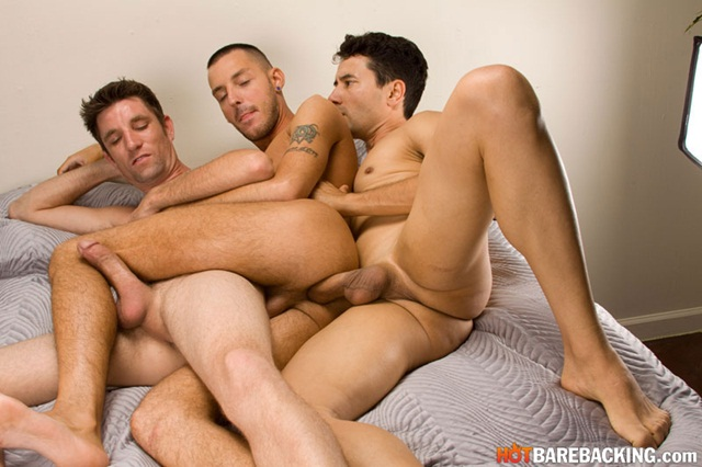 nude gay porn pics Hot bareback threesome with Gabriel DAlessandro and Gio Ryder and RJ Cummings 08 Ripped Muscle Bodybuilder Strips Naked and Strokes His Big Hard Cock torrent photo1 Hot bareback threesome with Gabriel DAlessandro and Gio Ryder and RJ Cummings