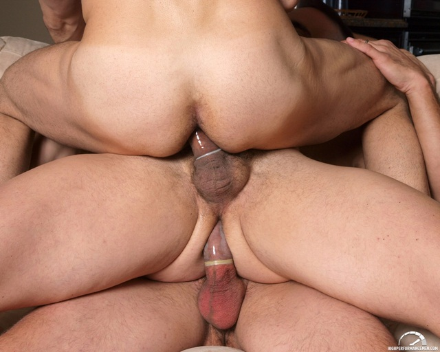 video lknddd naughty threesome homosexual guys