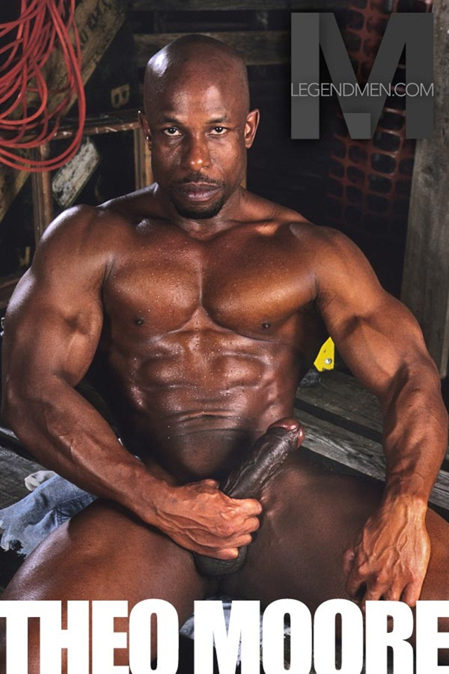 Top 100 Worlds Sexiest Naked Muscle Men At Legend Men 81 -7128