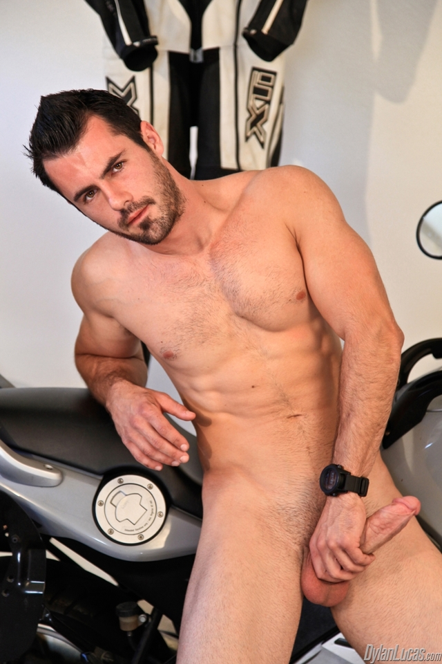 Brock-Cooper-solo-jerk-off-at-Dylan-Lucas-05-Young-nude-Boy-Twink