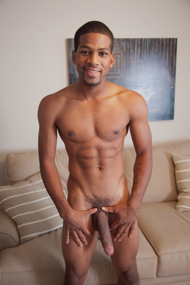 Southern male nude photo