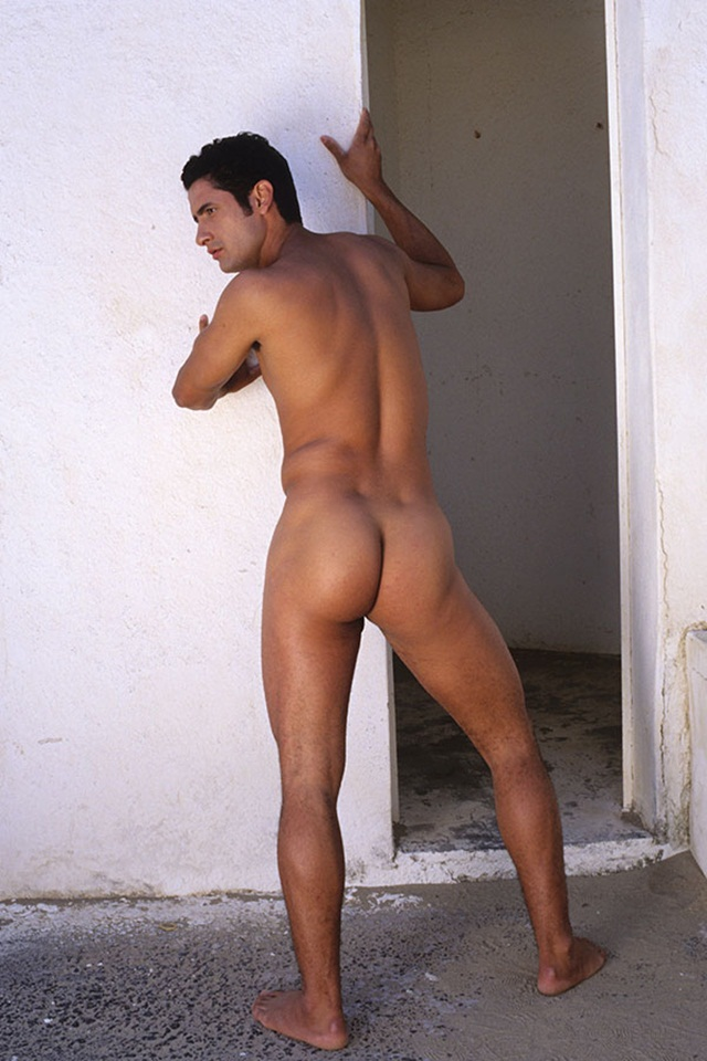 Brazilian Gay Movies