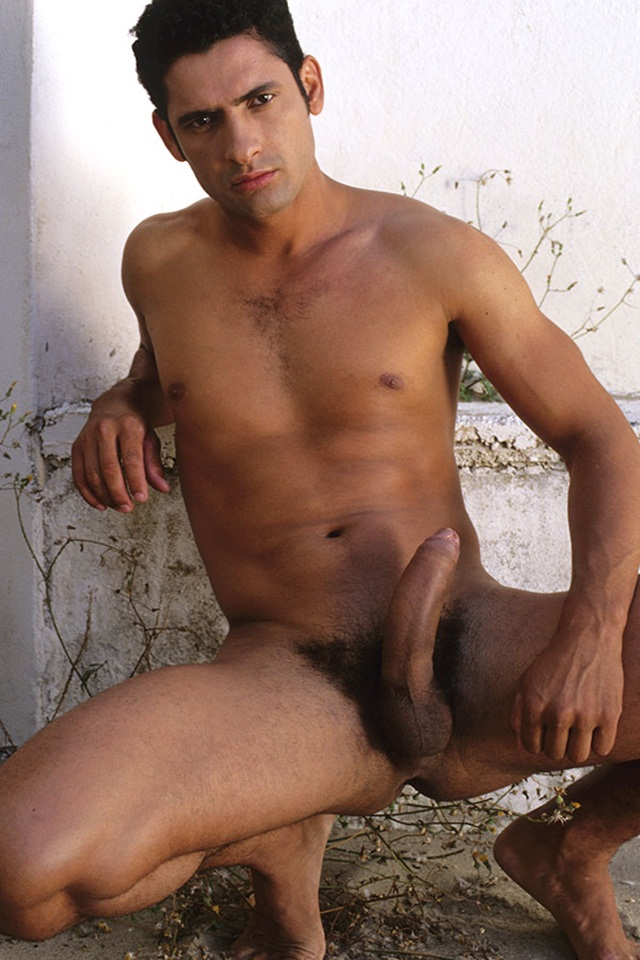 from Moises brasilian gay sex videos