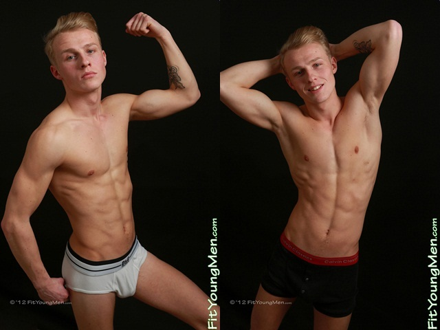 Naked-Young-Boy-fit-young-men-ben-thompson-photo