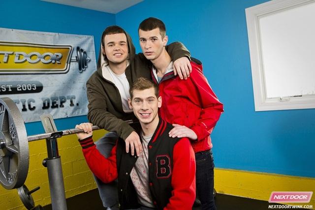 Twink-fuck-threesome-Joey-Hard-Sebastian-Conally-Jayden-Ellis-Next-Door-Twink-01-photo