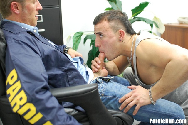 Uniform-gay-sex-Parole-Him-young-offender-ass-fucking-gay-porn-video-05-photo