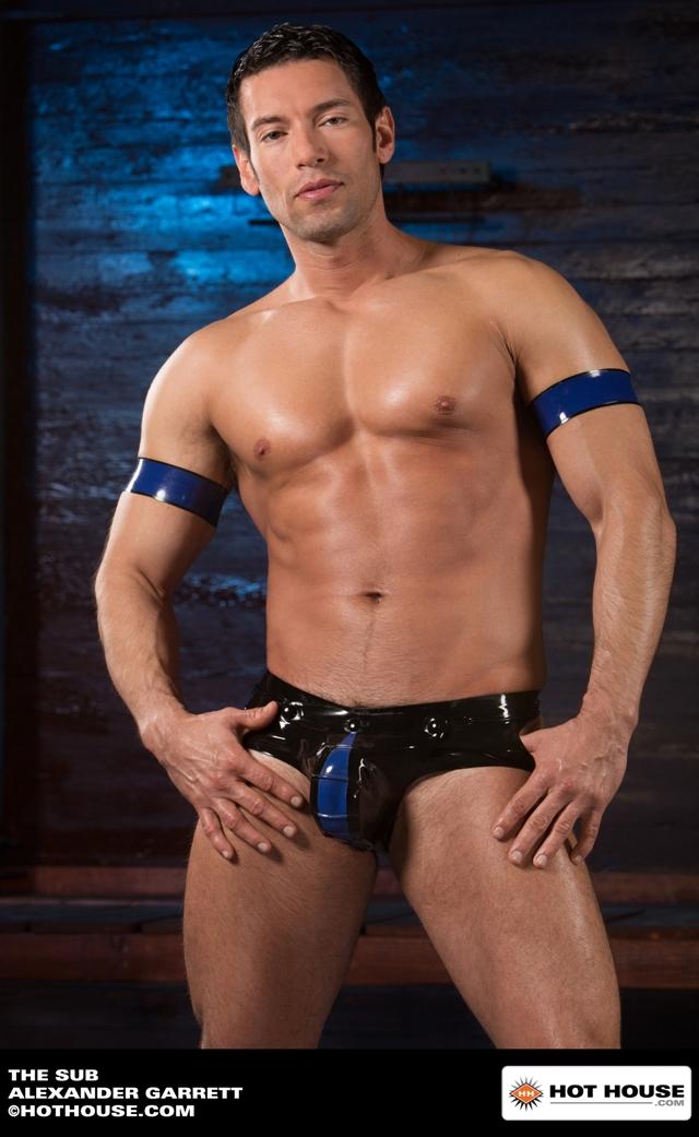 Muscle-hunk-sub-Alexander-Garrett-ass-fucked-Jimmy-Durano-huge-dick-Hothouse-01-photo