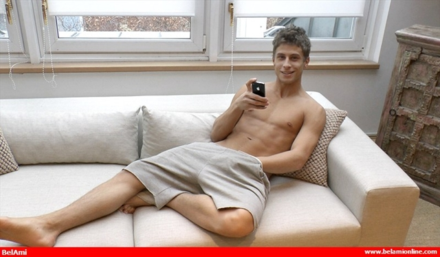Naked-boy-Chris-Hoyt-boy-hole-fucked-by-raw-huge-uncut-Jack-Harrer-cock-sucking-bareback-ass-fucking-01-Stream-Full-Gay-porno-Movies-photo