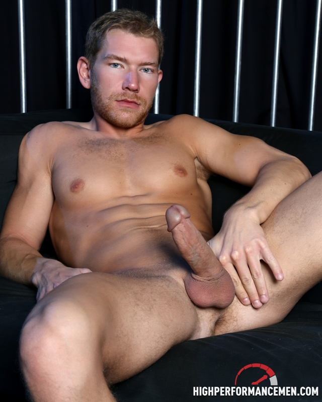 Young-gay-sub-Alex-Adams-ass-fucked-Joe-Parker-High-Performance-Men-02-photo
