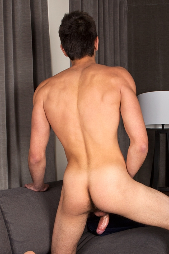 seancody-sweet-guy-randall-07-gay-porn-movies-download-torrent-photo