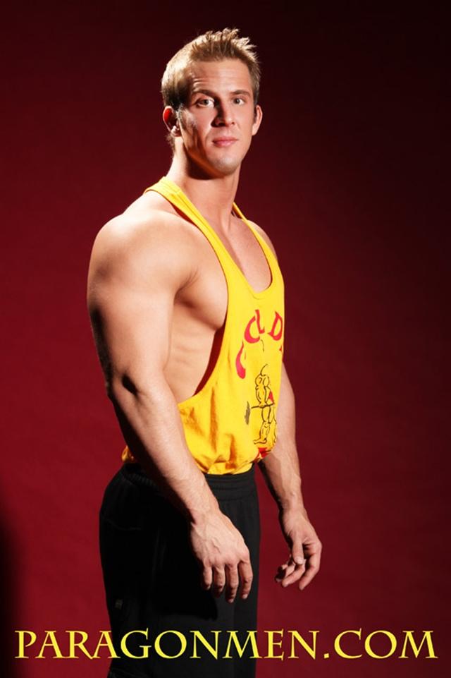 Brad-Adonis-Paragon-Men-all-american-boy-naked-muscle-men-nude-bodybuilder-08-gay-porn-pics-photo