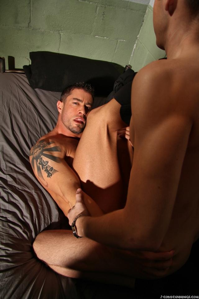 Cody-Cummings-and-Jay-Cloud-07-gay-porn-pics-photo