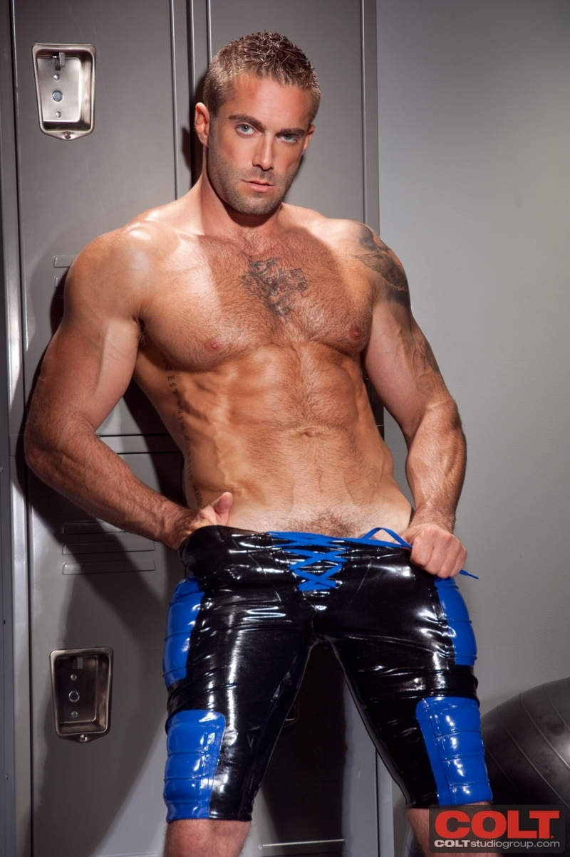 Colt-Studios-Jake-Genesis-01-gay-porn-pics-photo