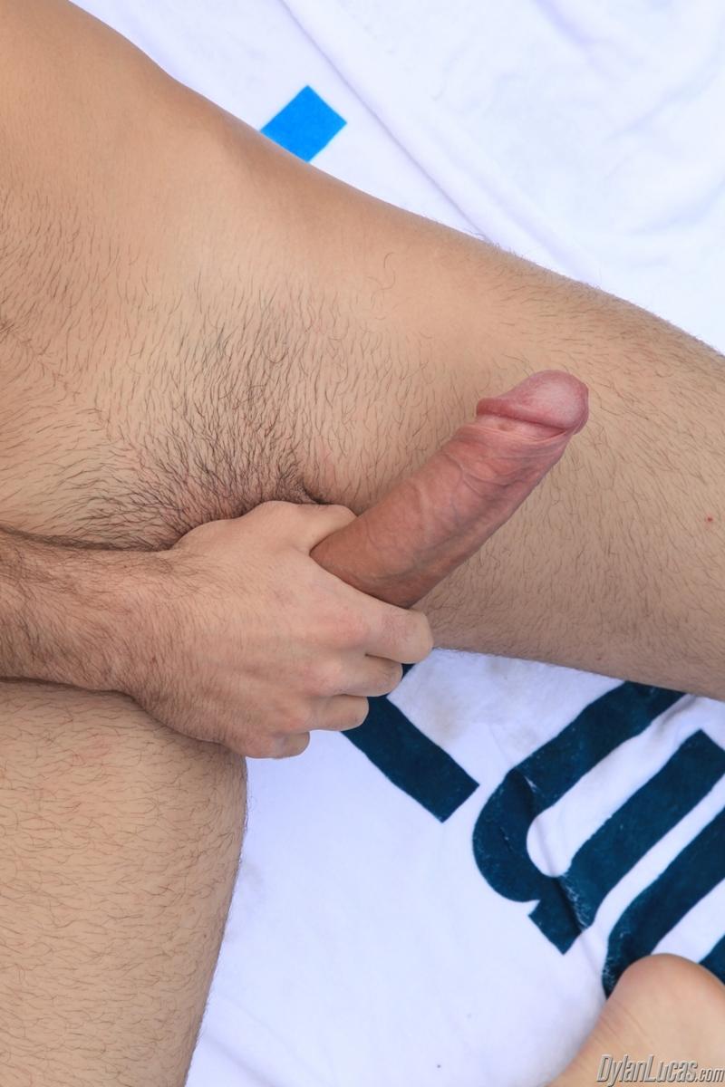 nude gay porn pics Dylan Lucas Brock Cooper 06 gay porn pics photo Brock Cooper