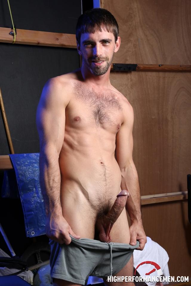 High-Performance-Men-Joe-Parker-and-CJ-Madison-04-gay-porn-pics-photo