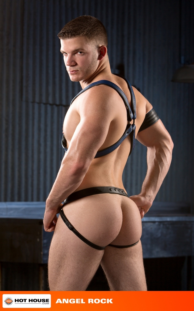 Descargar max steel 2013 latino dating 8